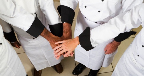 Chef_hands_2